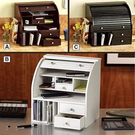 cute   put    place kitchen desk