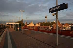 Exquisit Möbel Köln : best 25 k ln ehrenfeld ideas on pinterest cafes in k ln stadt k ln and cafe k ln ~ Frokenaadalensverden.com Haus und Dekorationen