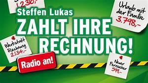 Radio Bezahlt Rechnung : h rt radio psr turn und gymnastikclub leipzig e v eleganz kraft dynamik ~ Themetempest.com Abrechnung