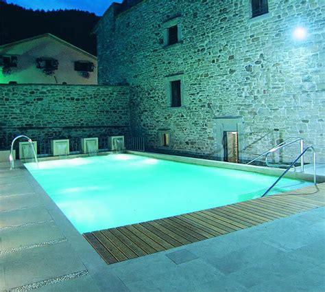 Terme A Bagno Di Romagna by Bagno Di Romagna Terme Scopri Le Terme E Hotel Di Bagno