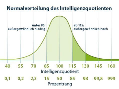 iq bewertung testen sie ihren intelligenzquotienten