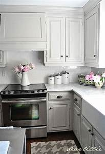 Les 452 meilleures images du tableau texture sur pinterest for Kitchen cabinet trends 2018 combined with papier imprime