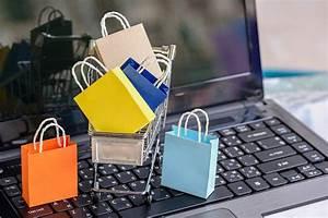 Müller Online Shop Fotos : achat en ligne m fiez vous des contrefa ons ~ Eleganceandgraceweddings.com Haus und Dekorationen