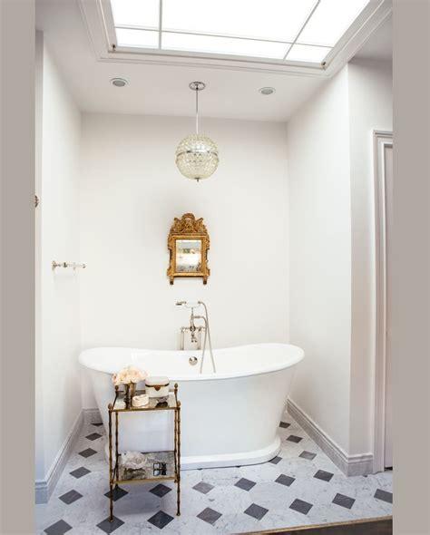 opulent bathroom decor ideas  antique lovers