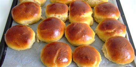 pain au lait recette gateau facile