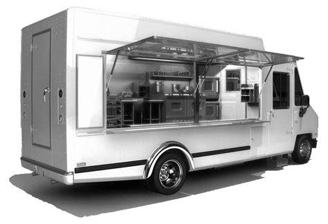 Planning Considers Food Truck Law » Florida Keys Weekly