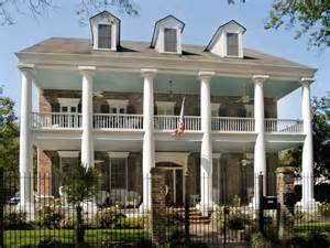 Photo Of Revival Porch Ideas by Porches And Home Styles Outdoor Design Landscaping