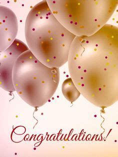 congratulations clipart images  clipart images