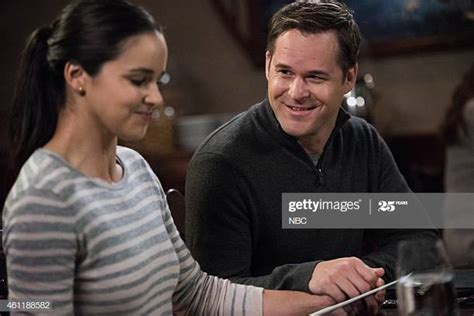 Kyle Bornheimer Photos and Premium High Res Pictures ...