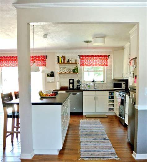 pictures of tile backsplashes in kitchens タオルハンガー マグネット のおすすめ画像 20 件 キッチンの整理整頓 収納アイデア お掃除 9134