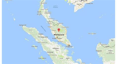 2017 0713 malaysia condemned for migrant worker crackdown philippine association of service