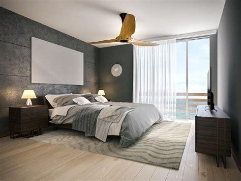 designers tap hotel design concepts  elevate