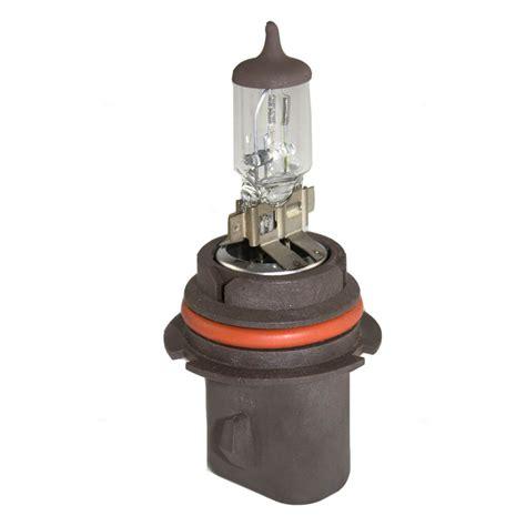 autoandart headlight bulb 9007 replacement