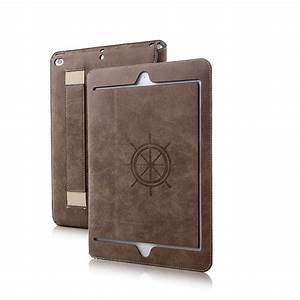 Ipad Mini 2 Case : ultra slim magnetic stand leather case cover smart for ~ Jslefanu.com Haus und Dekorationen
