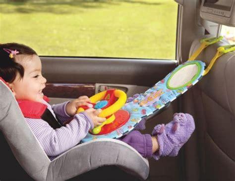 taf toys lights car steering wheel baby toddler