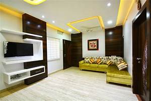 anil ambani house interior wwwimgkidcom the image With interior design inside the house