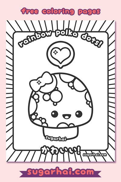 mushroom coloring page coloring coloring pages