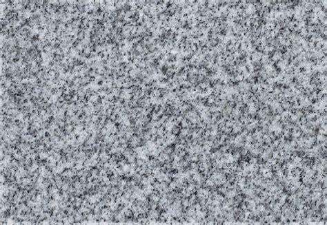 sterling gray 174