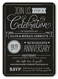 25 best 40th wedding anniversary images on pinterest With 50th wedding anniversary invitations shutterfly