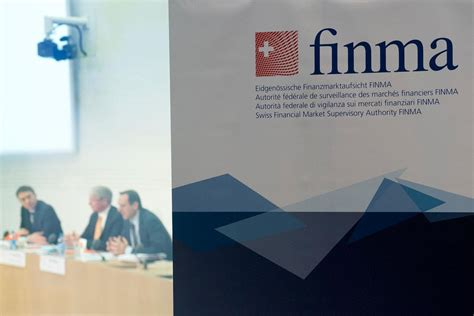 Instead, bitcoin trades on dedicated exchanges. FINMA sets tough restrictions on bank bitcoin trading - SWI swissinfo.ch