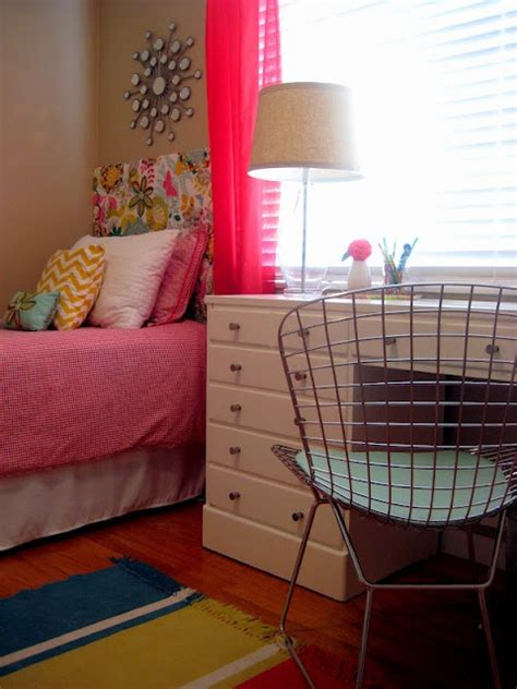Diy Room Decorating Ideas For 11 Year Olds by 16 Best Ideas About 11 Year Room Design On