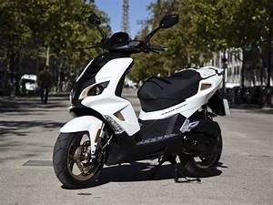 Cote Argus Gratuite Moto : argus moto peugeot speedfight cote gratuite ~ Medecine-chirurgie-esthetiques.com Avis de Voitures