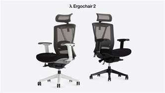 269 00 ergonomic office chair 30 day trial free shipping