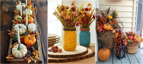Wunderschöne Inspirationen Für Herbstdeko ) Nettetippsde