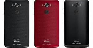 Comparison  Droid Turbo Vs  Nexus 6 Vs  Moto X  2nd Gen