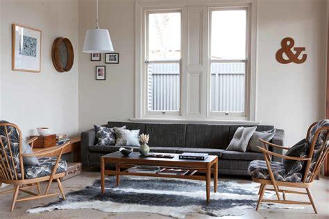 midcentury living room 23 danish modern furniture designs ideas plans design trends premium psd vector downloads