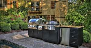 mode, concrete, , luxury, outdoor, kitchen, importers