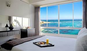 How to Get Cheap Hotel Rooms Tips for Finding Top Rates!