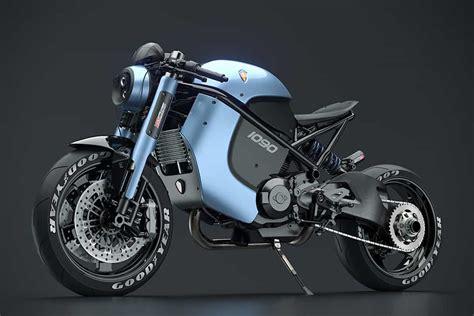 koenigsegg concept bike we d love to ride the koenigsegg bike 1090 concept motorcycle