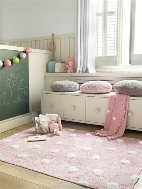 Kinderzimmer Mädchen Kleinkind by Einrichtungsideen Kinderzimmer Beispiele F 252 R Ein Sch 246 Nes