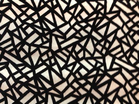 trending fabrics of 2014 on pinterest 40 pins