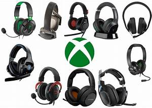 How To Make Your Own Gaming Headset