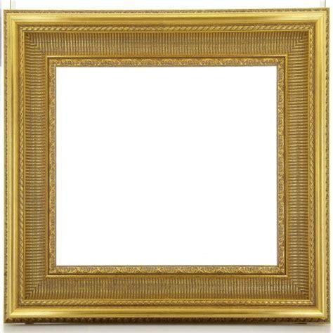 encadrement avec moulure cadre pour tableau vend 244 me or cadre pour tableau de peinture label