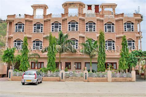 hotel garden view nathdwara rajasthan india nathdwara hotels