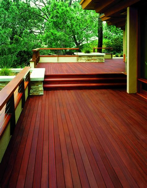 exterior stain wood staining refinishing