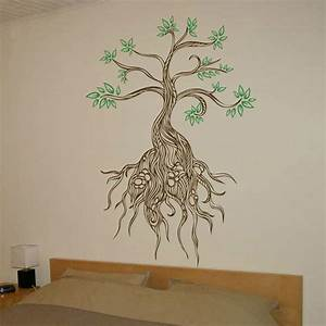 Wall decal nice dali wall decals wall decals wall decals for Nice dali wall decals