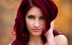 21 HD Susan Coffey Wallpapers