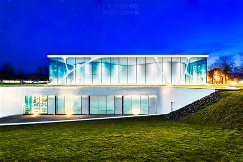 Architecture, Simplicity