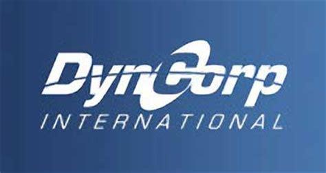 Cerberus to take defense contractor DynCorp private in $1 ...