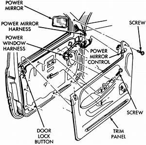 1987 Pontiac Trans Am 5 7l Fi Ohv 8cyl