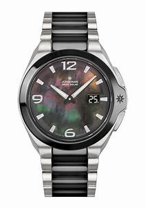 Radio Controlled Uhr Bedienungsanleitung : junghans spektrum damenuhr multifrequenz funk solar nur 949 00 ~ Watch28wear.com Haus und Dekorationen