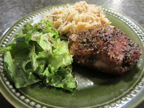 chicken plates recipes image gallery healthy chicken dinner plate
