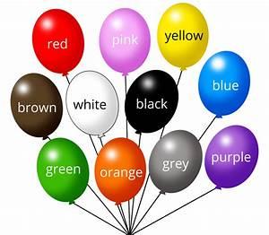 Farben Auf Englisch : wortschatz kleidung farben englische vokabeln klasse 5 6 ~ Orissabook.com Haus und Dekorationen