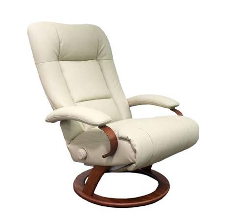 furniture recliner warranty lafer thor recliner glastop inc