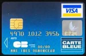 Automate Essence Carte Bancaire : les 40 ans de la carte bleue ~ Medecine-chirurgie-esthetiques.com Avis de Voitures
