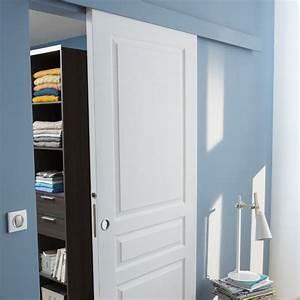 17 meilleures idees a propos de porte coulissante With porte de garage enroulable et porte seule postformée